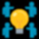 iconfinder_team-idea-Brain-brainstorm-cr