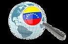 venezuela_640.png