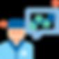 iconfinder_predictive_modeler_4051669.pn