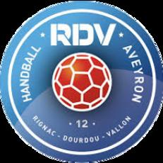 logo rdv transpa.png