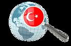 turkey_640.png