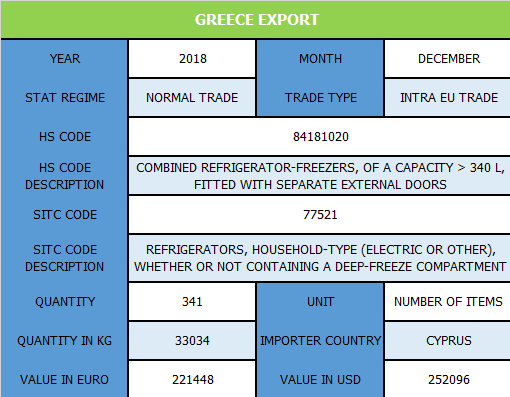 Greece_Export.png