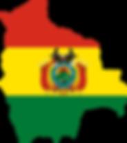 bolivia-flag-map.png