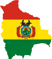 bolivia-flag-map.png