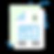 Tradeimex_Customs_Data.png