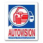 autovision.png