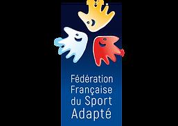 Logo-FFSA-700x500.png