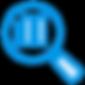 iconfinder_graph__search__diagram__repor