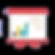 Tradeimex_anlaytical_Customs_Data.png