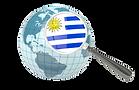 uruguay_640.png