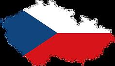 czech republic.png
