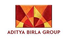 Aditya_Birla.png