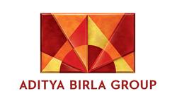 Aditya_Birla