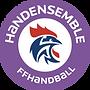 FFHB_LOGO_HANDENSEMBLE_RVB.png