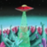 alien crystal.jpg