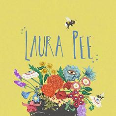 Laura pee logo.jpg