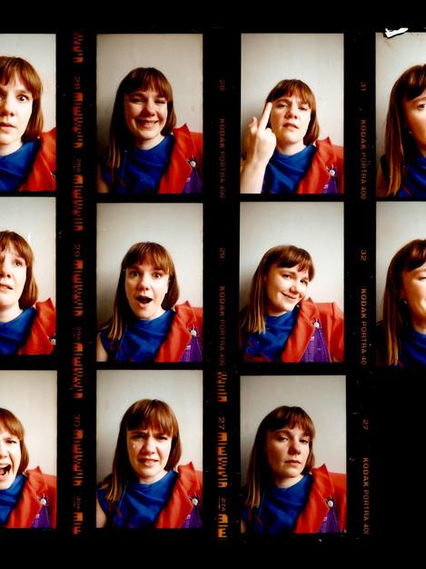 Popp_emotions_collage.jpg