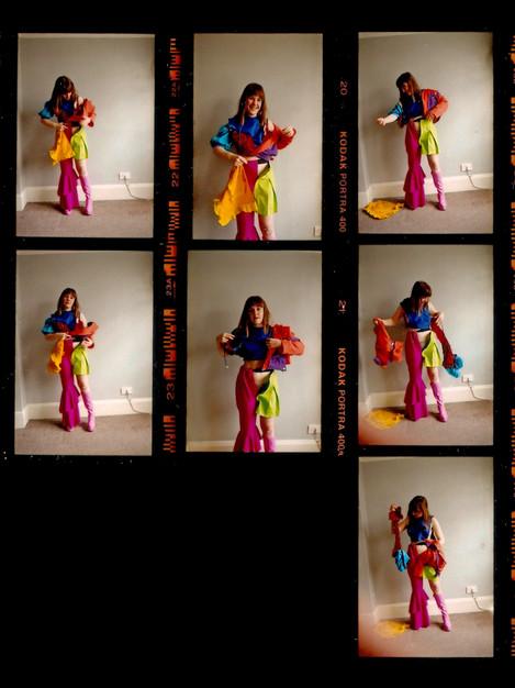 Poppy_Clothing_portrait.jpg