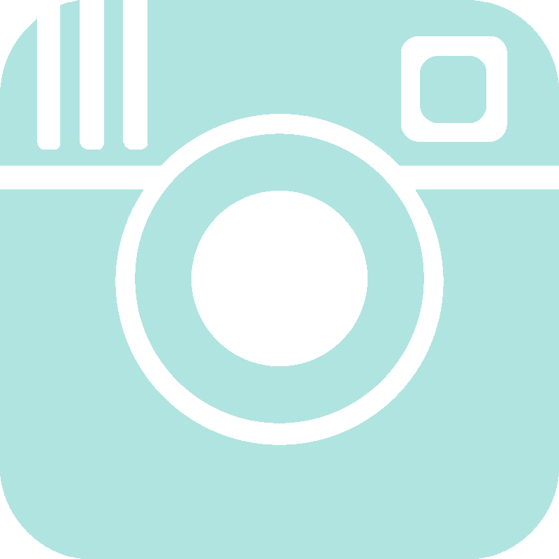 instagram_black_logo_png_font_typeface_square_android_icon_vector_png_eps_button_free_download_font_