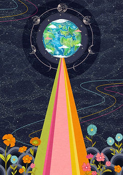 earthfinal.jpg