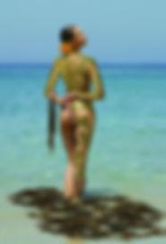 N109 - Seaweed Lady.jpg