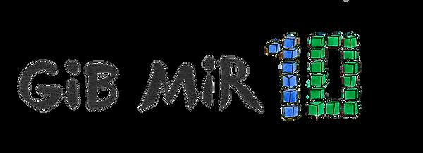 logo_01_farbe_frei.png