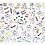 Thumbnail: Sticker