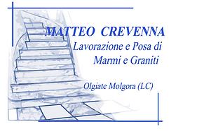 Copia di logo crevenna.png