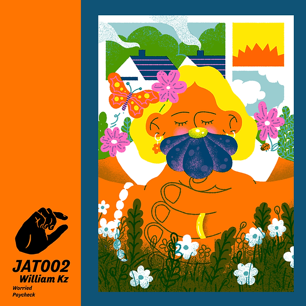 JAT002 cover.png