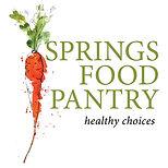 springs-food-pantry.jpg