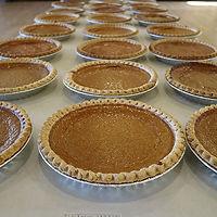 pies-square.jpg