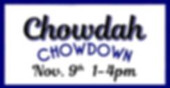 chowdah-banner.jpg