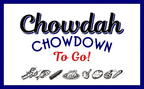 chowdah-banner-2021.jpg