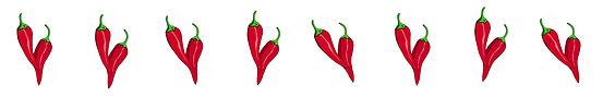 pepper-icons.jpg