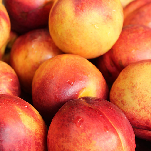 Nectarines, Briermere Farms