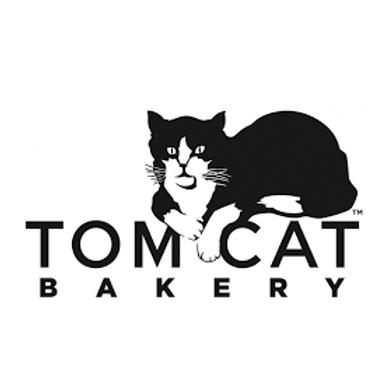 Demi-Baguette, Tom Cat Bakery