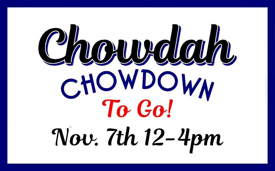 chowdah-banner-2020.jpg