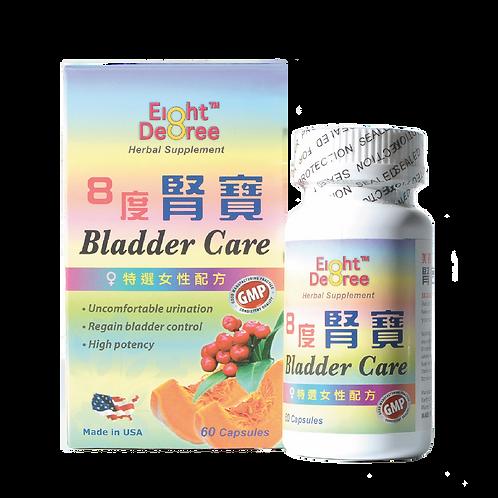 8度-腎寶 Bladder Care