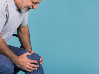 軟骨素是什麼?簡單告訴你軟骨素的功效及副作用