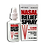 Thumbnail: 美國基柏 - Nasal Relief Spray