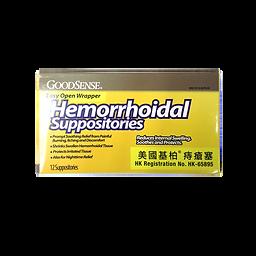 Hemorrhoidal 01.png