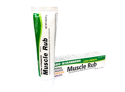 Muscle Rub 04.png