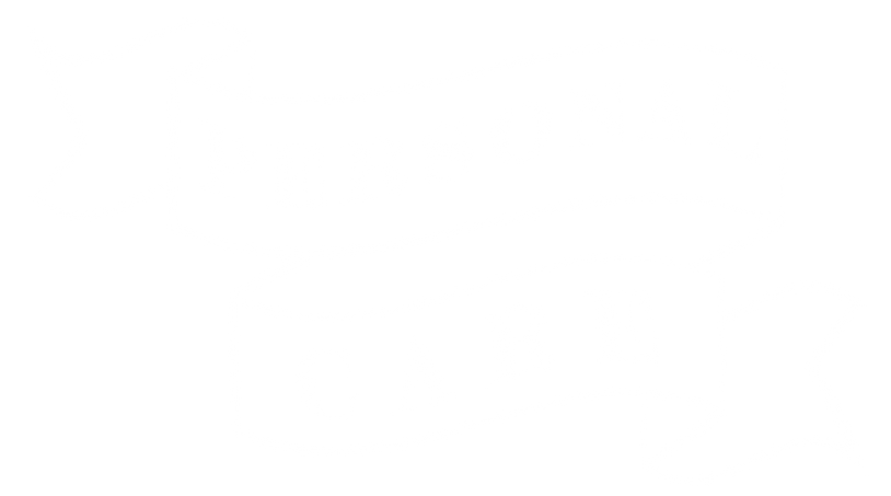 WS PERSONAL CARE BG 02.png