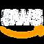 white-aws-logo-icon-PNG-Transparent-Back