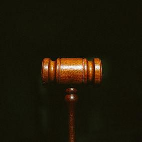 tingey-injury-law-firm-nSpj-Z12lX0-unspl