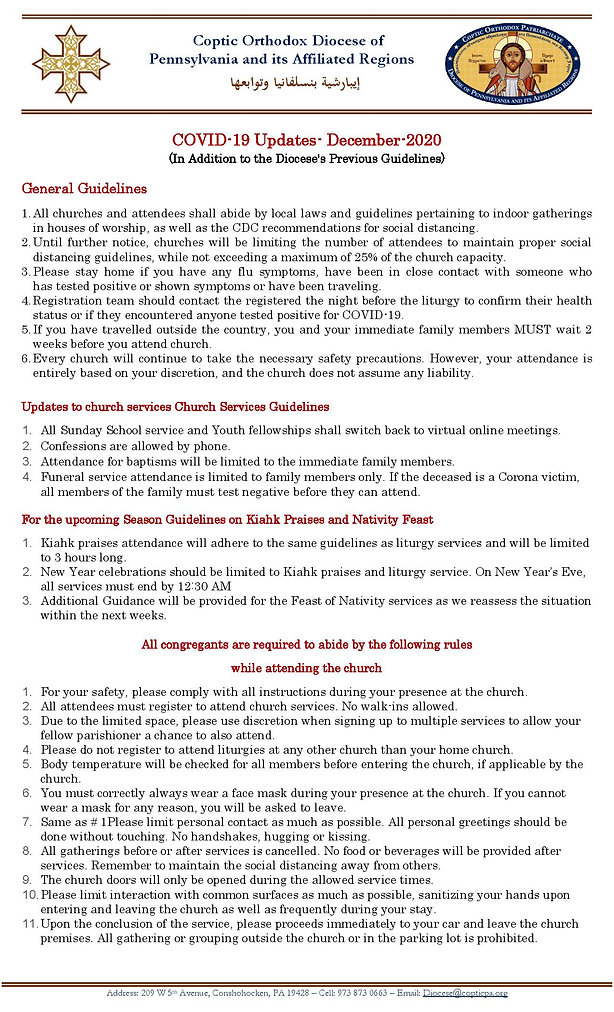 Church_Guidelines-Dec2020_English