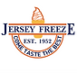 jersey freeze logo.png