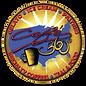 cafe-360-logo-clr.png