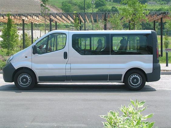 furgone 011.jpg