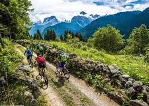 trasporto bici sulle Dolomiti.jpg